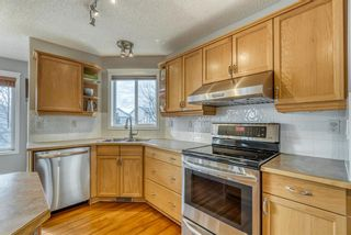 Photo 7: 176 Creek Gardens Close NW: Airdrie Detached for sale : MLS®# A1048124