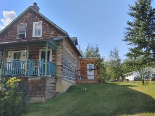Photo 16: 85 51422 RGE RD 195: Rural Beaver County House for sale : MLS®# E4261455