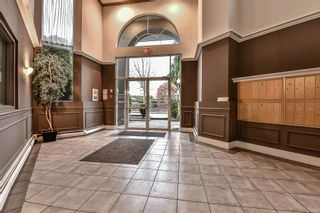"Photo 16: 206 32725 GEORGE FERGUSON Way in Abbotsford: Abbotsford West Condo for sale in ""Uptown"" : MLS®# R2125117"