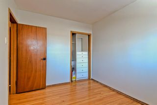Photo 24: 105 Langton Drive SW in Calgary: North Glenmore Park Detached for sale : MLS®# A1066568