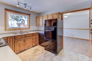 Photo 15: 22 Knowles Avenue: Okotoks Detached for sale : MLS®# A1092060