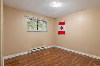 Photo 17: 6425 Portsmouth Rd in Nanaimo: Na North Nanaimo House for sale : MLS®# 869394