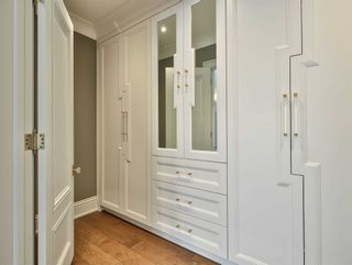 Photo 31: 31 Russell Hill Road in Toronto: Casa Loma House (3-Storey) for sale (Toronto C02)  : MLS®# C5373632