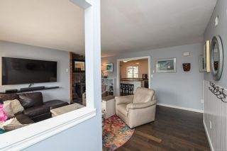 Photo 21: 1609 22nd St in Courtenay: CV Courtenay City House for sale (Comox Valley)  : MLS®# 883618