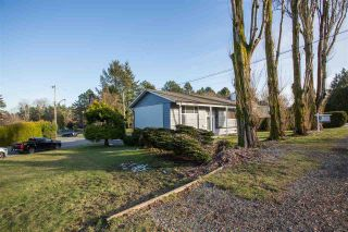 Photo 25: 1788 157 Street in Surrey: King George Corridor House for sale (South Surrey White Rock)  : MLS®# R2540414