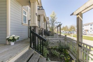 """Photo 5: 20394 84 Avenue in Langley: Willoughby Heights Condo for sale in """"Willoughby West"""" : MLS®# R2564549"""