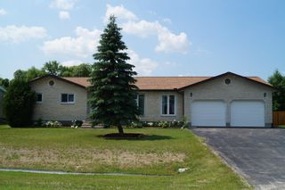 Photo 2: 12 Poplar Drive: Oakbank Single Family Detached for sale (RM Springfield)  : MLS®# 1314127