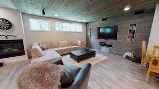 Photo 30: 12583 267 Road in Fort St. John: Fort St. John - Rural W 100th House for sale (Fort St. John (Zone 60))  : MLS®# R2621428