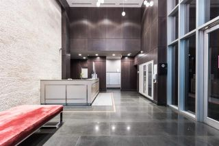 Photo 1: 1208 833 HOMER Street in Vancouver: Downtown VW Condo for sale (Vancouver West)  : MLS®# R2581350