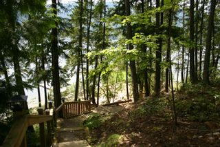 Photo 71: 11 6432 Sunnybrae Road in Tappen: Steamboat Shores Vacant Land for sale (Shuswap Lake)  : MLS®# 10155187