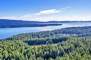 Photo 11: 2521 North End Rd in : GI Salt Spring House for sale (Gulf Islands)  : MLS®# 854306