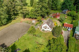 Photo 20: 2644 Merville Rd in : CV Merville Black Creek House for sale (Comox Valley)  : MLS®# 877520