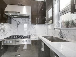 Photo 12: 3309 W 19TH Avenue in Vancouver: Dunbar House for sale (Vancouver West)  : MLS®# R2603407