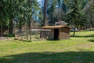 Photo 52: 8439 Island Hwy in Black Creek: CV Merville Black Creek House for sale (Comox Valley)  : MLS®# 872787