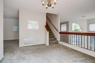 Photo 18: Townhouse for sale : 3 bedrooms : 9447 Lake Murray Blvd #D in San Diego