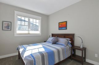 Photo 25: 16 2991 North Beach Dr in Campbell River: CR Campbell River North Row/Townhouse for sale : MLS®# 884716