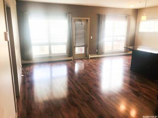 Photo 5: 118 115 Willowgrove Crescent in Saskatoon: Willowgrove Residential for sale : MLS®# SK852236