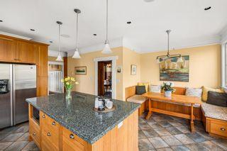 Photo 6: 912 Newport Ave in : OB South Oak Bay House for sale (Oak Bay)  : MLS®# 870554