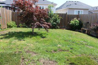 Photo 34: 706 Henderson Drive in Cobourg: Condo for sale : MLS®# X5290750