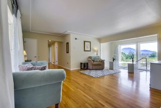 Photo 8: MOUNT HELIX House for sale : 4 bedrooms : 10601 Itzamna in La Mesa