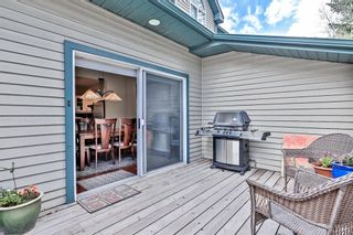 Photo 11: 28 164 Rundle Drive: Canmore Row/Townhouse for sale : MLS®# A1113772
