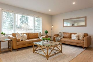 Photo 6: 6803 88 Avenue in Edmonton: Zone 18 House for sale : MLS®# E4234746