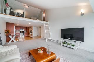 Photo 8: 74 2212 FOLKESTONE Way in West Vancouver: Panorama Village Condo for sale : MLS®# R2555777