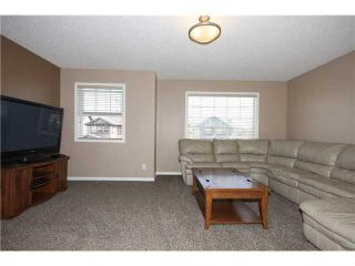 Photo 7: 35 KINGSLAND Way SE: Airdrie Residential Detached Single Family for sale : MLS®# C3605063
