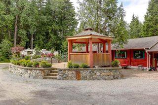 "Photo 8: 11226 280 Street in Maple Ridge: Whonnock House for sale in ""Whonnock Lake Area"" : MLS®# R2182180"