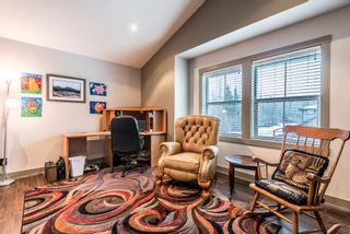 Photo 15: 39091 KINGFISHER ROAD in Squamish: Brennan Center House for sale : MLS®# R2238666