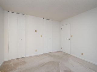 Photo 10: 605 325 Maitland St in : VW Victoria West Condo for sale (Victoria West)  : MLS®# 856396
