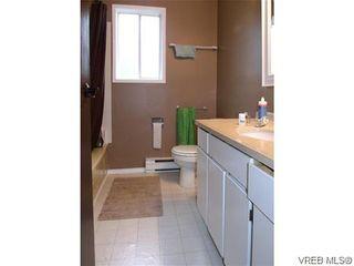 Photo 7: 2948 Cedar Hill Rd in VICTORIA: Vi Oaklands House for sale (Victoria)  : MLS®# 723698
