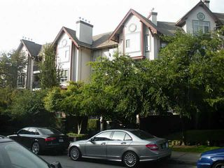 Photo 2: 414 150 W 22ND Street in North Vancouver: Central Lonsdale Condo for sale : MLS®# V1051287