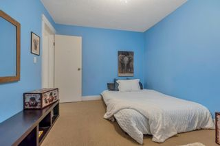 Photo 16: 811 Huber Drive in Port Coquitlam: House for sale