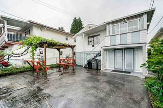 Photo 3: 6777 KERR Street in Vancouver: Killarney VE House for sale (Vancouver East)  : MLS®# R2581770