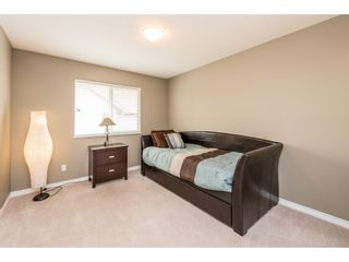 Photo 47: 19617 68 Avenue in Langley: Willoughby Heights House for sale : MLS®# R2203207