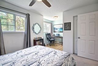 Photo 17: 207 STRATHAVEN Mews: Strathmore Row/Townhouse for sale : MLS®# A1121610