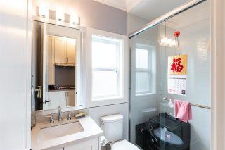 Photo 32: 9160 DOLPHIN Avenue in Richmond: Garden City House for sale : MLS®# R2584800