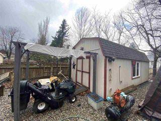 Photo 7: 555 ECHO Avenue: Harrison Hot Springs House for sale : MLS®# R2539179
