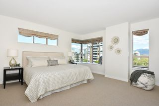 """Photo 9: 902 2288 W 40TH Avenue in Vancouver: Kerrisdale Condo for sale in """"Kerrisdale Parc"""" (Vancouver West)  : MLS®# R2363807"""