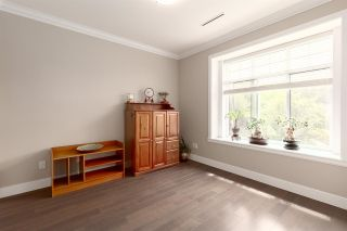 Photo 13: 2509 MCGILL Street in Vancouver: Hastings Sunrise House for sale (Vancouver East)  : MLS®# R2617108