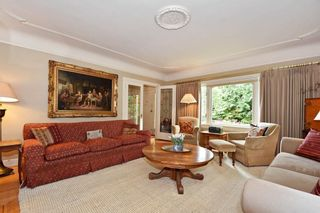Photo 2: 5829 HUDSON Street in Vancouver: South Granville House for sale (Vancouver West)  : MLS®# R2307089