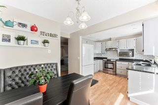 Photo 17: 108 Glamis Terrace SW in Calgary: Glamorgan Row/Townhouse for sale : MLS®# A1070053