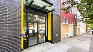"""Photo 23: 903 150 E CORDOVA Street in Vancouver: Downtown VE Condo for sale in """"Ingastown"""" (Vancouver East)  : MLS®# R2619247"""