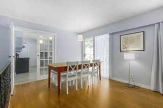 "Photo 6: 5374 6 Avenue in Delta: Pebble Hill House for sale in ""PEBBLE HILL"" (Tsawwassen)  : MLS®# R2539638"