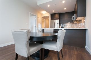 """Photo 3: 1207 2077 ROSSER Avenue in Burnaby: Brentwood Park Condo for sale in """"Vantage"""" (Burnaby North)  : MLS®# R2004177"""