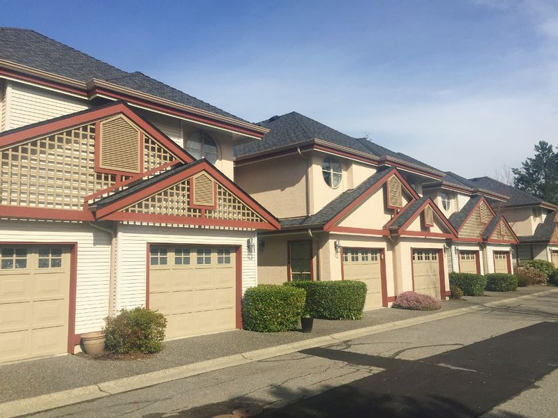 FEATURED LISTING: 11 - 8855 212 Street Langley