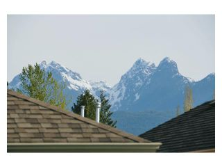 """Photo 4: 23943 115TH Avenue in Maple Ridge: Cottonwood MR House for sale in """"TWIN BROOKS"""" : MLS®# V822106"""