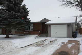 Photo 2: 126 Vista Avenue in Winnipeg: River Park South Residential for sale (2E)  : MLS®# 202100576