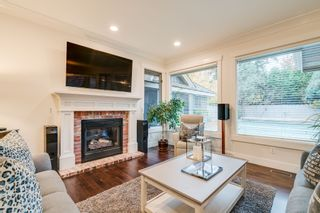 """Photo 18: 2489 138 Street in Surrey: Elgin Chantrell House for sale in """"PENINSULA PARK"""" (South Surrey White Rock)  : MLS®# R2414226"""